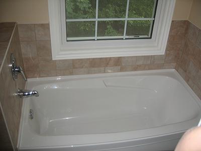 Luxury Bathroom Fixtures Cambridge  Faucets Amp Fixtures  Total Bath